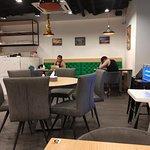 Photo of Kebaboff Halal Restaurant