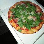 Photo de Pizzeria Da Filippo