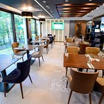 Fotografija – Restoran Zdravljak