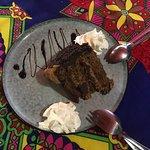 Foto de Novellino Restaurante