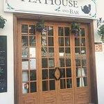 The Tea House and Bar照片