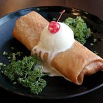 Encima Roofdeck Restaurantの写真