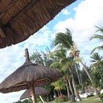 Casuarina Resort & Spa – fénykép
