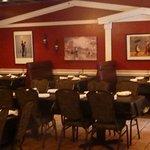 Taste Of Italy Gatlinburg, Tennessee