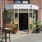 Foto de Johnny's Bar