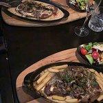 Photo de The Black Sheep drink & dine