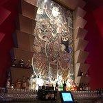 ภาพถ่ายของ Frank Fat's Restaurant
