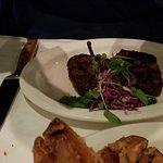 Charley's Steak House照片