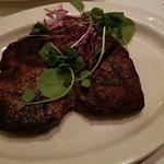 Bilde fra Charley's Steak House