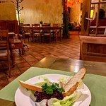 Photo of Za Drzwiami Restaurant