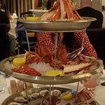 ภาพถ่ายของ Eddie V's Prime Seafood