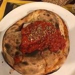 Foto van Pizzeria Ristorante Al Profeta