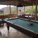 Foto de Divanga Restaurante Bar