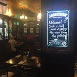 Fotografie: Flanagan's Irish Pub