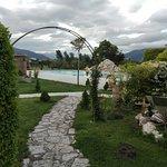 Photo de Vecchia Corte