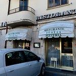 Billede af Ristorante Rosticceria Italia