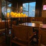 Foto de Nikas Restaurant