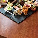 صورة فوتوغرافية لـ Lavanta Meze Bar & Grill