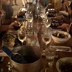 Photo of Katana Asian Cuisine