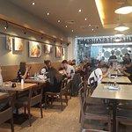 ภาพถ่ายของ S&P Thai Restaurant & Bakery MBK Center