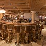 Hotelbar 67