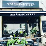 Chez Marinette