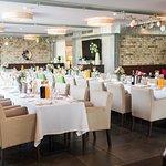 Photo of Navona Restaurant