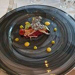 Taller de Mar Restaurant Foto