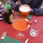 Photo de Guarracino Cocktail & Food