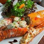 Valokuva: Super Chef Restaurant