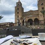 Photo of Il Caffe di Ruggero