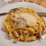 תמונה של L'angolo ristorante