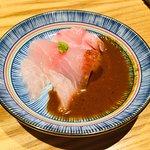 日本桥海鲜丼 Tsujihan - 微风信义店照片