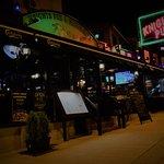 صورة فوتوغرافية لـ Knights Pub Restaurant