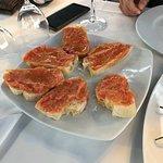 Foto de Restaurant Pizzería Fata Morgana