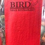 Bird Thai Restaurant صورة