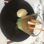 Photo de Le Bouchon du vaugueux