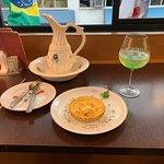 Foto de Fran Café Bistrô
