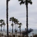 333 Pacific - Steaks & Seafood照片