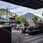 Foto de Rooftop Bar The Singular