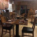 Restavracija Strelec Foto