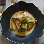 Photo of Restaurant Taverne Alsacienne