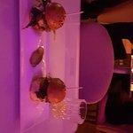 Photo of Crystal Bar & Restaurant