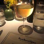 Foto de Palm Beach Grill