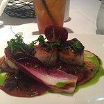 Foto de Le Yaca French Restaurant
