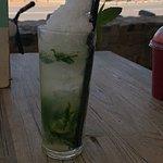 The Surfers Paradise Beach Cafe Pizzeria and Bar صورة فوتوغرافية