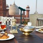 Andaaz Restaurant照片