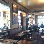 Photo of Cafe de l'Industrie