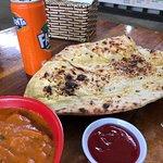 Bilde fra Sher-e-Punjab Indian Cuisine