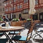 Gasthaus Goldenes Kreuz Foto